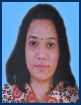Image of Smt. R. Alice vaz