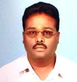 Shri. S. Asokan