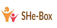 Image of She Box